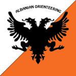 Albanian Orienteering Days