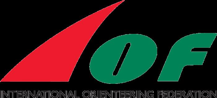 IOF Generalversammlung 2020
