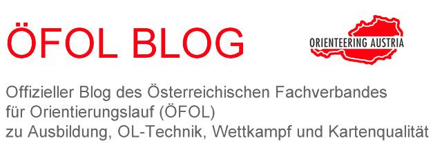 ÖFOL Blog