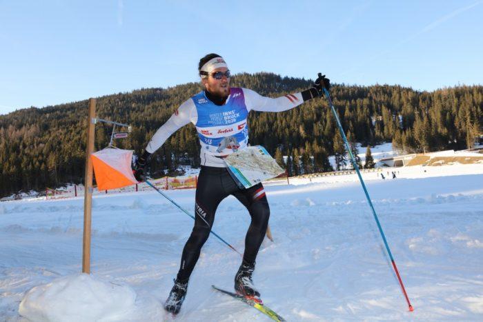 WWMG 2020 - Ski-O Masters