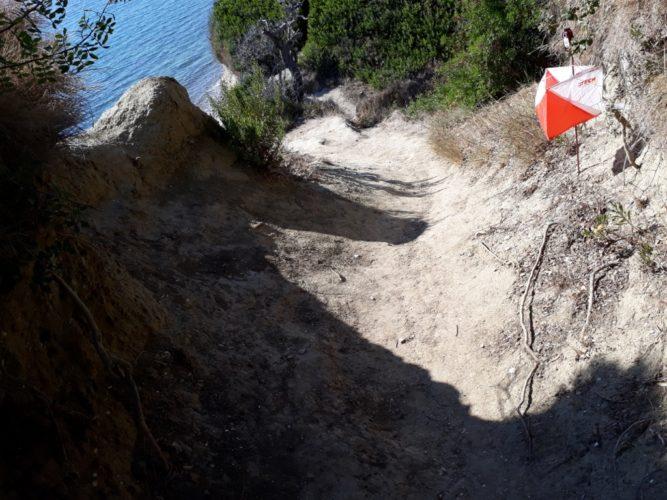 Albanian Orienteering Days 2020