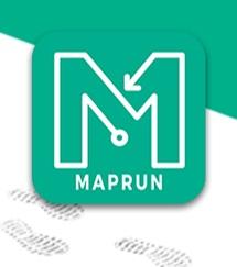 MapRun - OL mit dem Smartphone