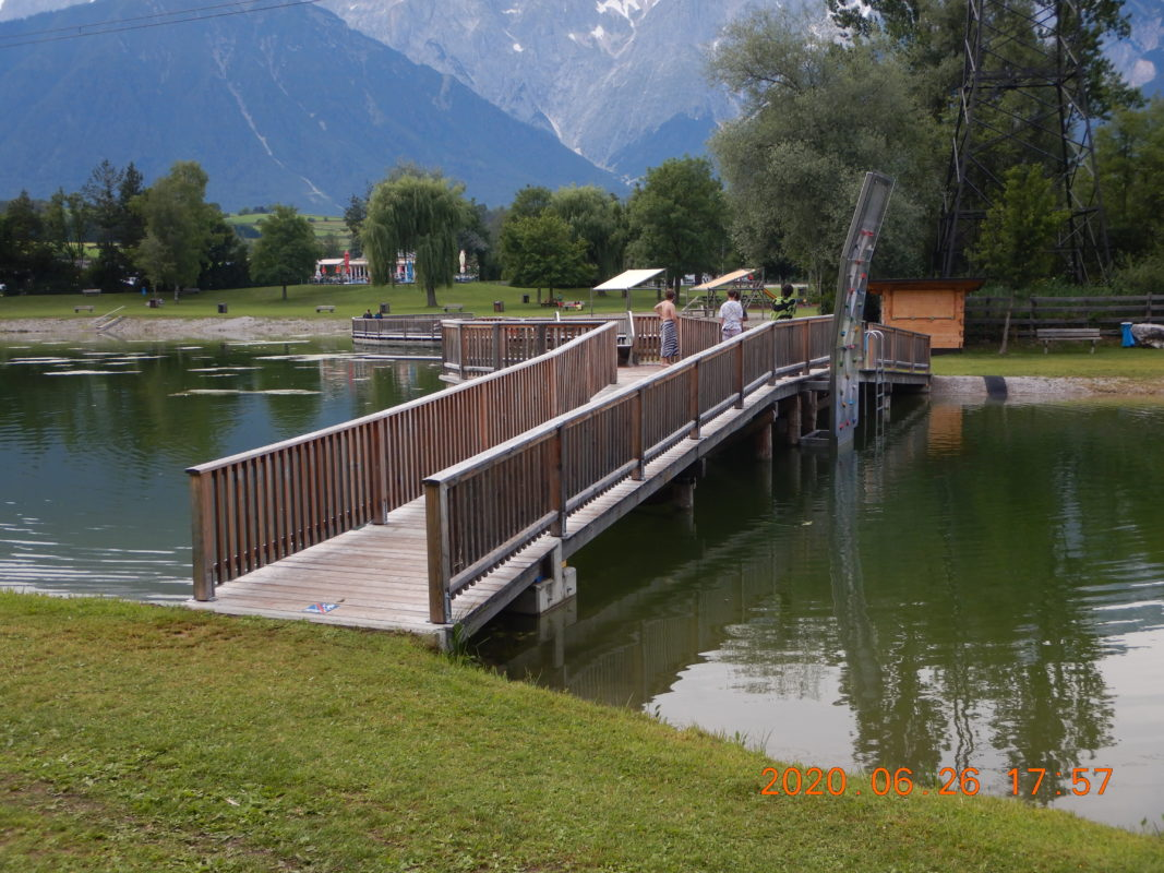 O Festival Tirol 2020