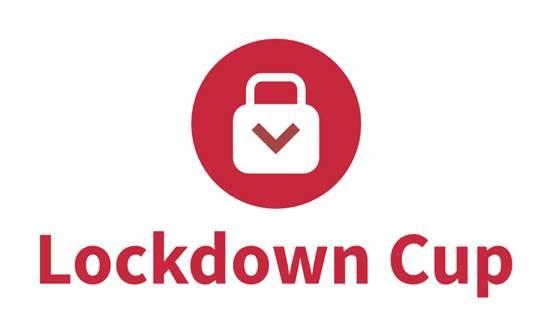 Lockdown-Cup