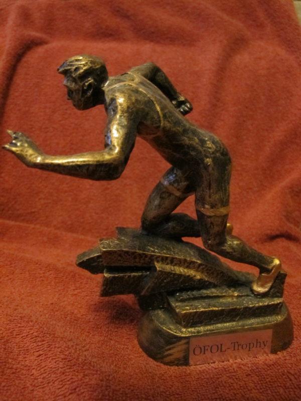 ÖFOL Trophy