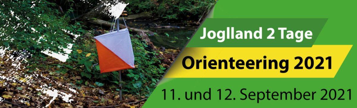 Joglland 2021